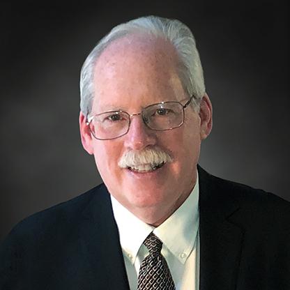 Richard Braunstein