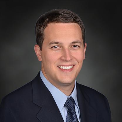 Stephen Hancock