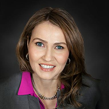 Brenda Kelly