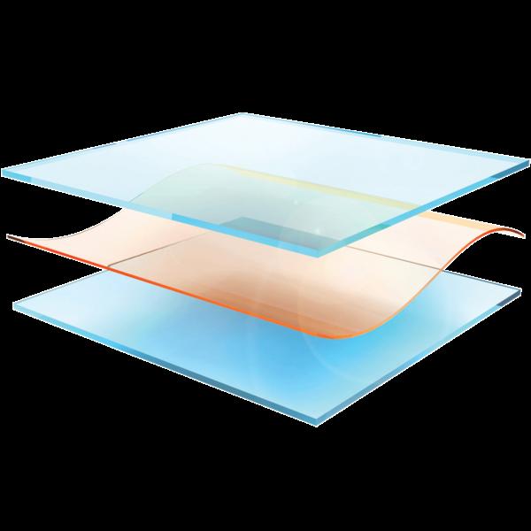 Overhad Glazing