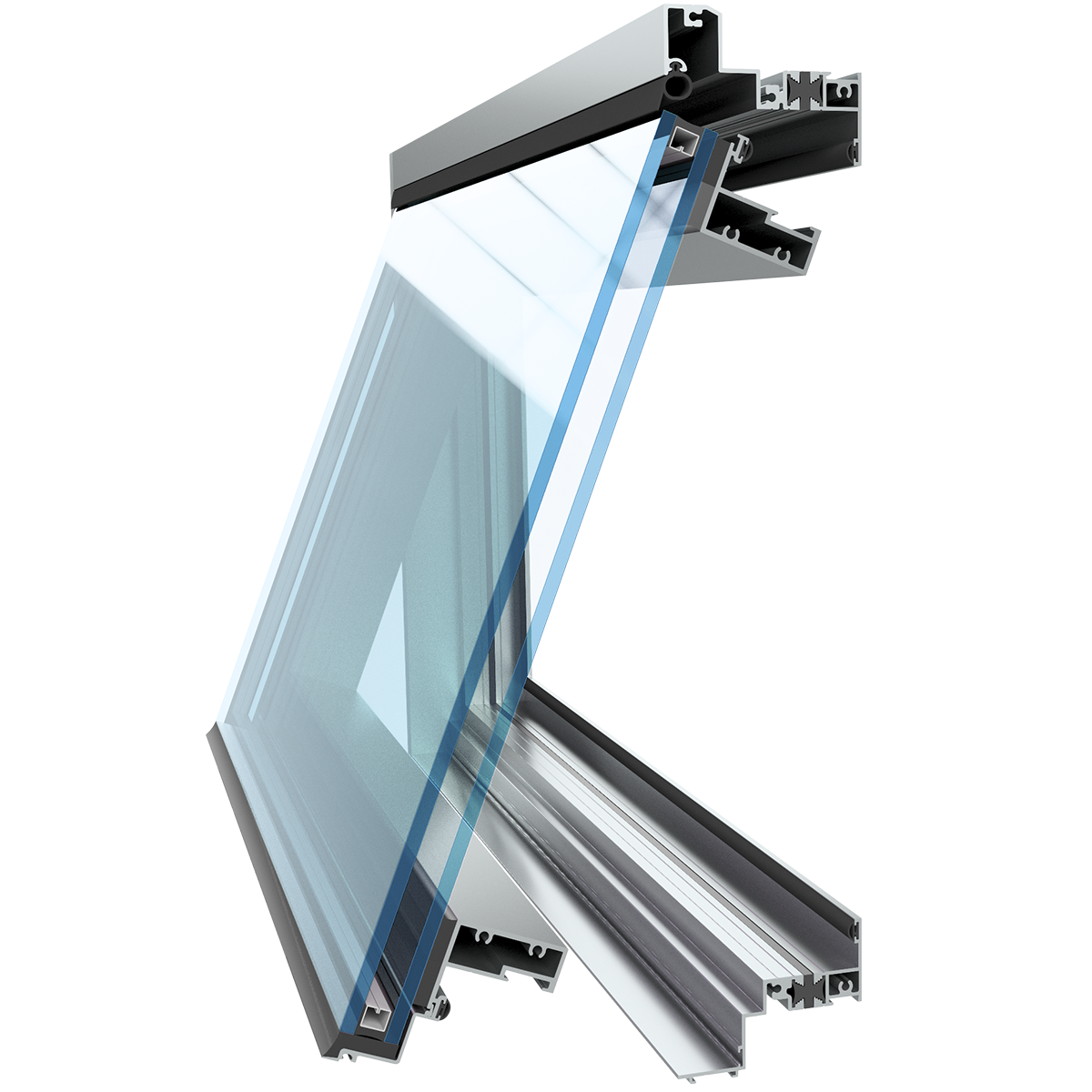 Glass Fibers