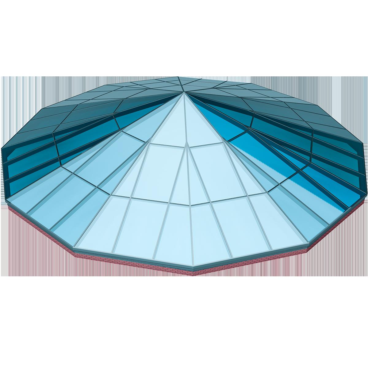 BMS 3000 Polygon