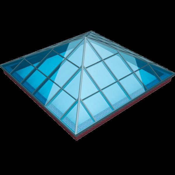 BMS 3000 Pyramid