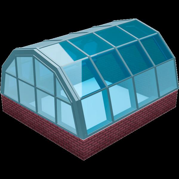 BMS 3000 Vault