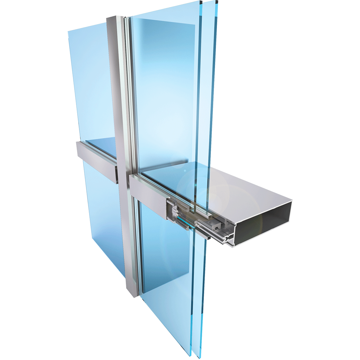 Double Glazing Panels Cost