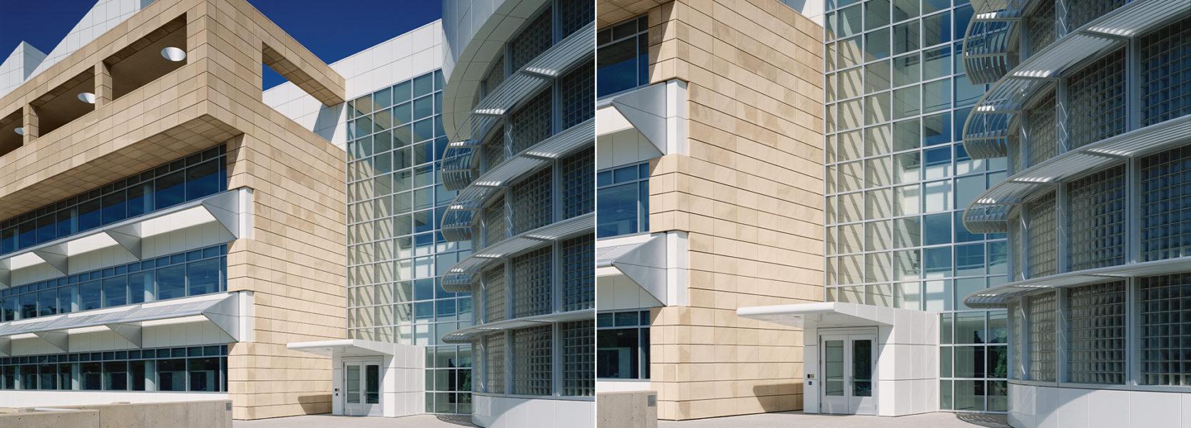 Levitt Center at University of Iowa