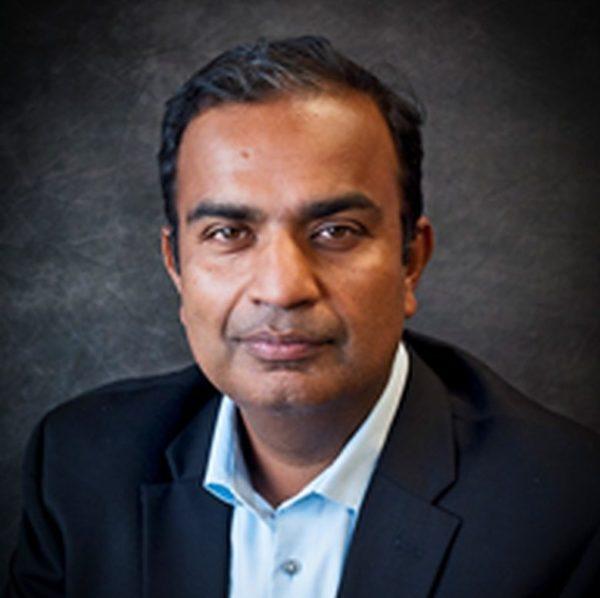 Vishal Singh1